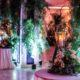 Matrimonio da sogno: 4 consigli per organizzare un evento indimenticabile