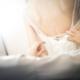 Abiti da sposa Roma: 3 atelier da non perdere