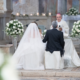 Chiesa matrimonio: 7 aspetti da considerare