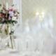 Fiori matrimonio: come scegliere quelli più adatti alla stagione