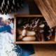 Fotografo matrimonio: 4 consigli per scegliere quello giusto