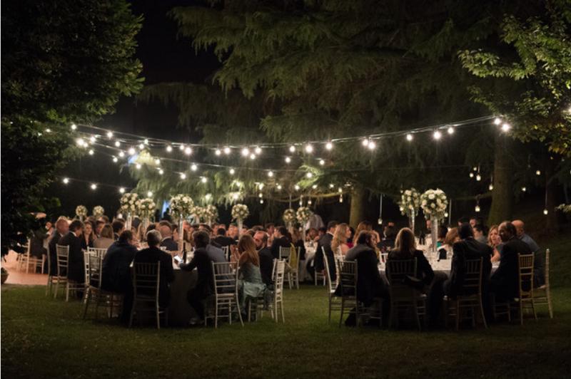 Come Organizzare Un Matrimonio Country Chic : Spose italiane consigli per la sposa su come organizzare un