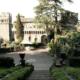Ville per matrimoni Roma: 3 location da sogno