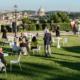 Matrimonio a Roma: come organizzare un evento da sogno