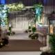 Addobbi floreali per i matrimoni ebraici:  perché affidarsi a dei professionisti della  cultura e della fede ebraiche
