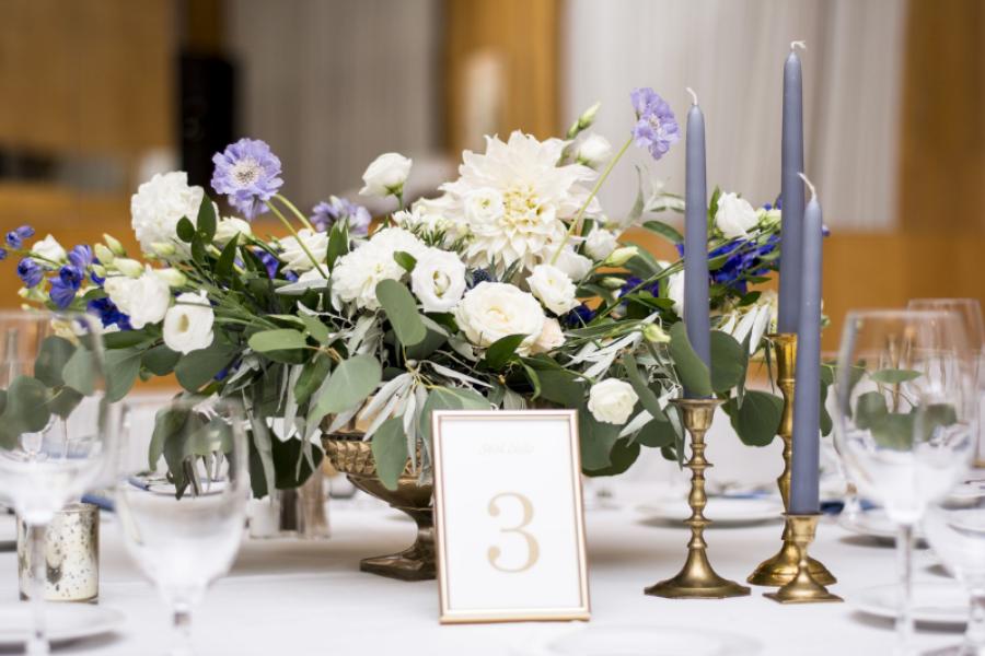 Matrimonio chic: i dettagli che fanno la differenza