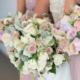 Matrimonio in estate: alcuni consigli di stile