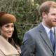 Ammirare dal vivo gli outfit del Royal Wedding più seguito di sempre: ancora pochi giorni per volare ad Edimburgo!