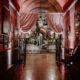 Matrimonio indimenticabile: i miei suggerimenti per dare vita ad un giorno che sia memorabile per tutti