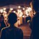 Regali di nozze: come districarsi tra liste, agenzie di viaggio e buste cartacee e online