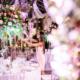 Perché seguire i consigli della tua wedding planner