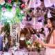 Consigli spose: qual è l'amore che ogni donna dovrebbe meritarsi