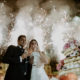 Spettacoli Matrimonio: come regalare un'emozione speciale ai propri ospiti