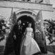 Matrimonio: quando il rito civile sorpassa quello religioso