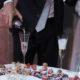 La torta per il tuo matrimonio