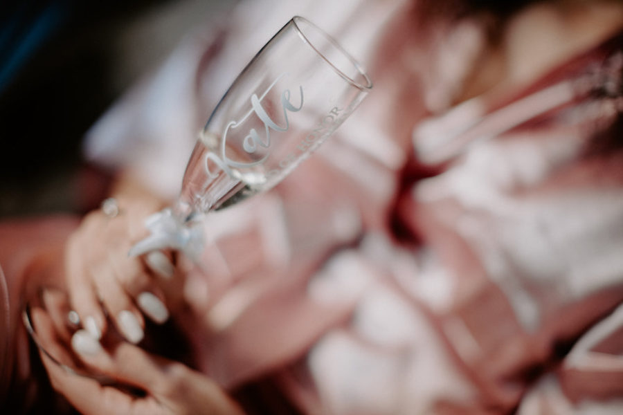 Manicure da sposa: le tue unghie vanno a nozze