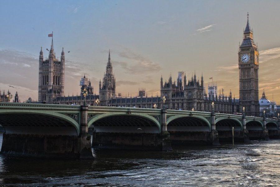 Beatrice di York: real fidanzamento a Londra tra grandi assenti e dolci segreti
