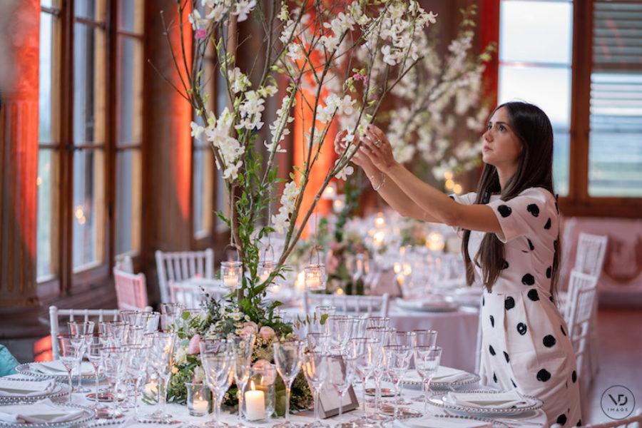 Wedding planner: perché sì, perché no?