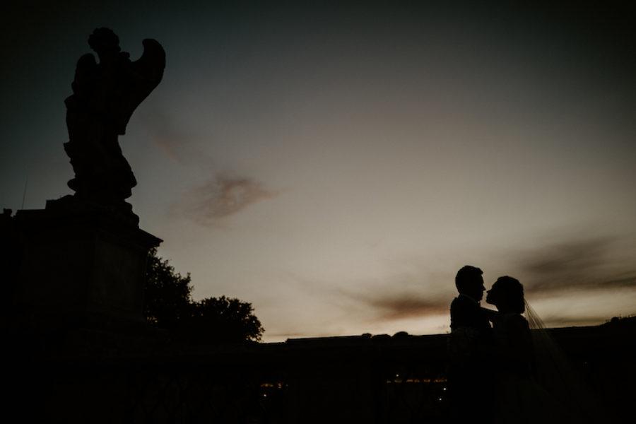 Come scegliere la data perfetta per il tuo matrimonio da favola