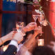 Il vino giusto per brindare al tuo matrimonio