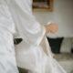Indossa il tuo abito da sposa…non solo per un giorno
