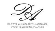 Diletta Alliata Events
