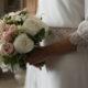 Il matrimonio civile: i costi