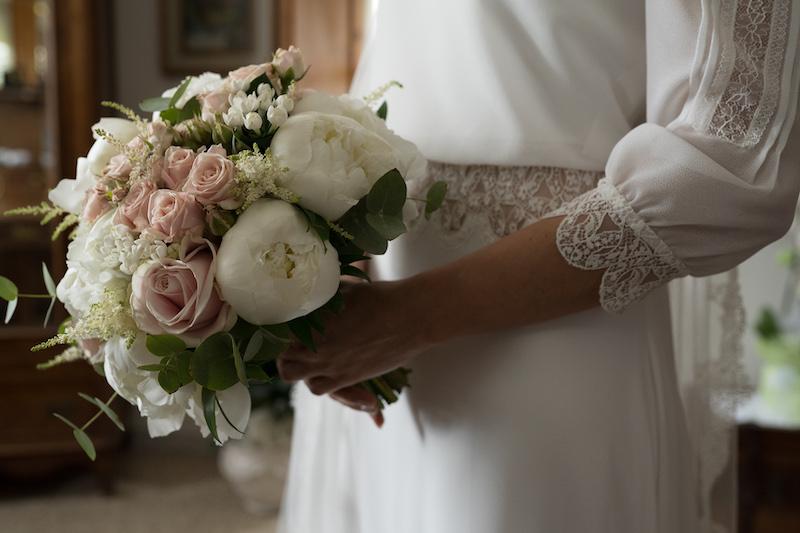 matrimonio civile costi