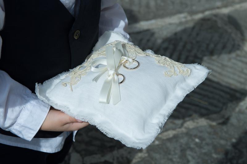 matrimonio civile procedure