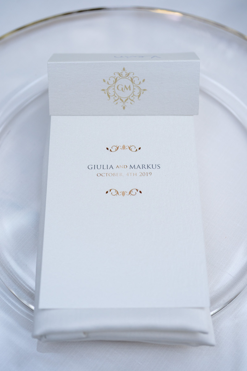 logo sposi