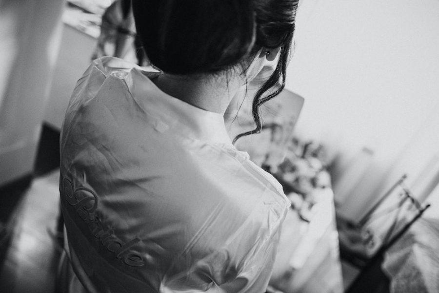 Gli abiti da sposa più belli e le tendenze bridal 2021