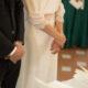 Quanti tipi di matrimonio!