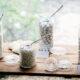 La confettata: un angolo di dolcezza per il tuo matrimonio