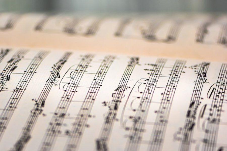 La musica ed i cantanti per matrimoni