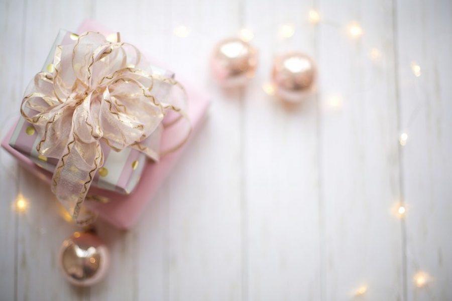 Il regalo giusto per un matrimonio…tra sogni e soldi