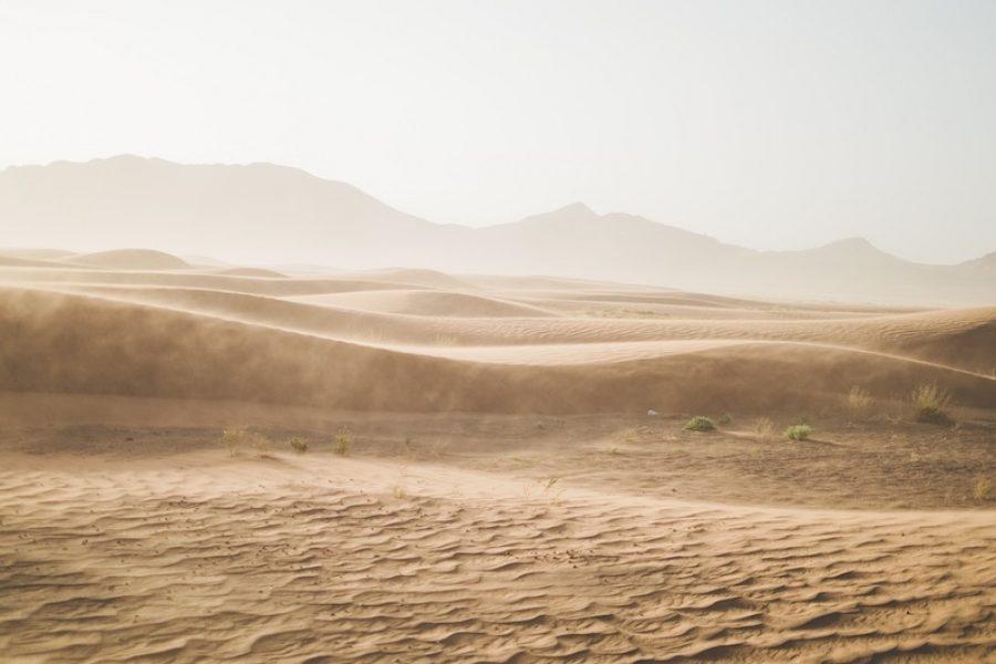Il rito della sabbia per il tuo matrimonio